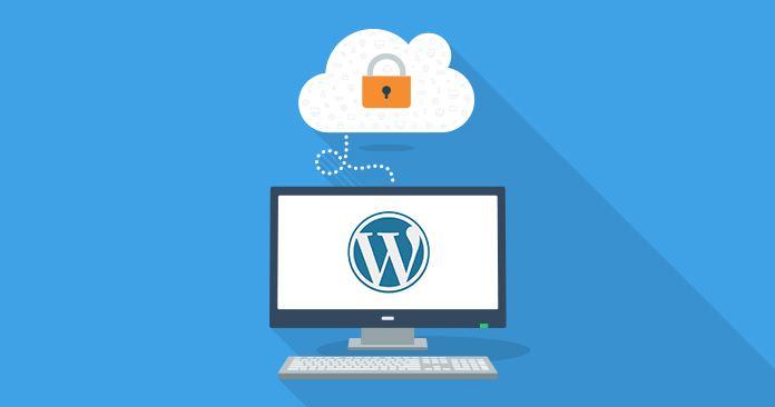 Wordpress có chệ độ bảo mật vô cùng tốt
