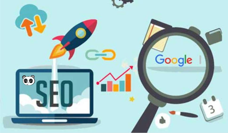 Hiểu cách thức của Google để tạo website chuẩn SEO phù hợp
