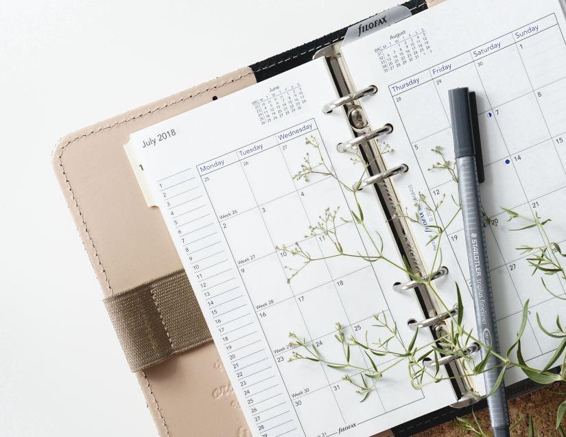 Lên kế hoạch chi tiết - rõ ràng cho ý tưởng kinh doanh ít vốn