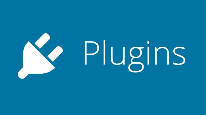Plugin là gì