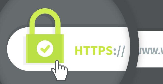 Bảo mật website với HTTPS