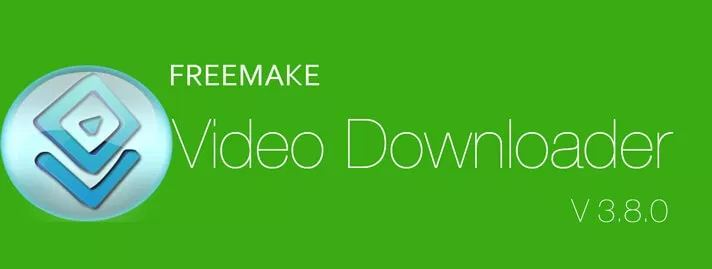Freemake Video Download