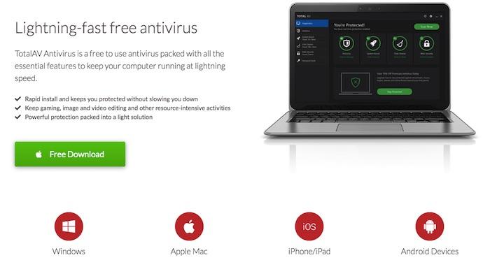 Tại sao cần phần mềm diệt virus