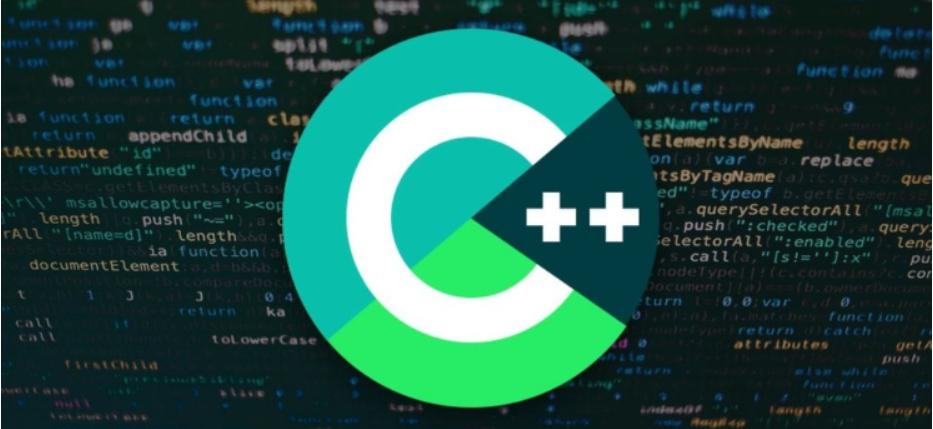 làm app mobile C+