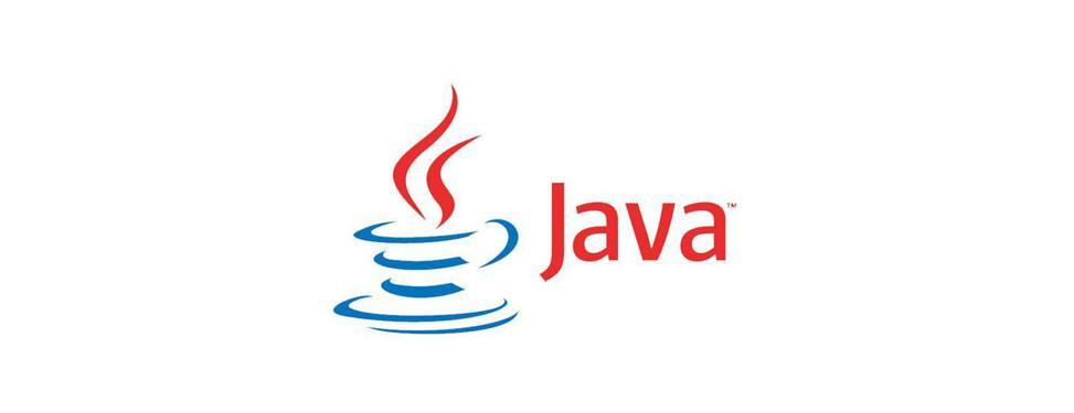 lập trình ứng dụng Java
