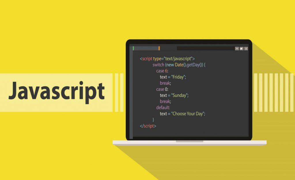 Lập trình ứng dụng di động Javascript