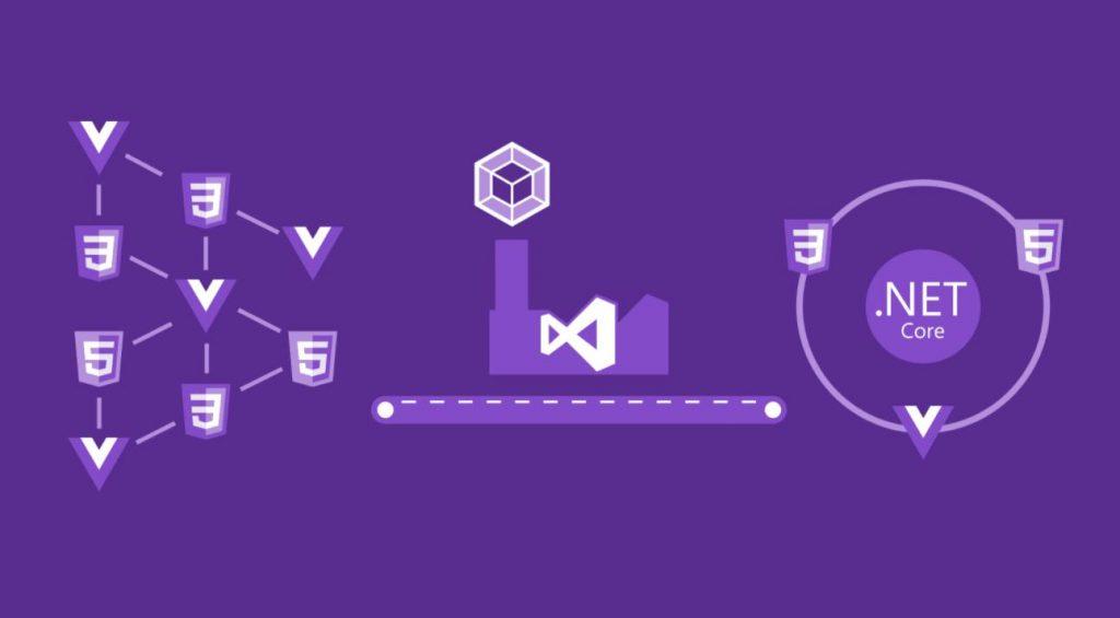 Ngôn ngữ lập trình web app .net