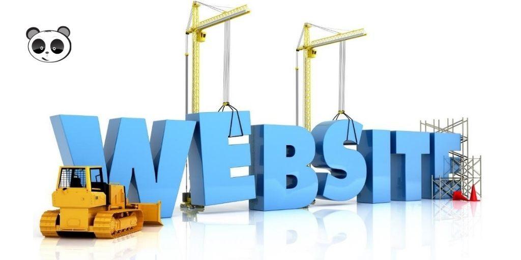 web xây dựng tăng doanh sô doanh nghiệp