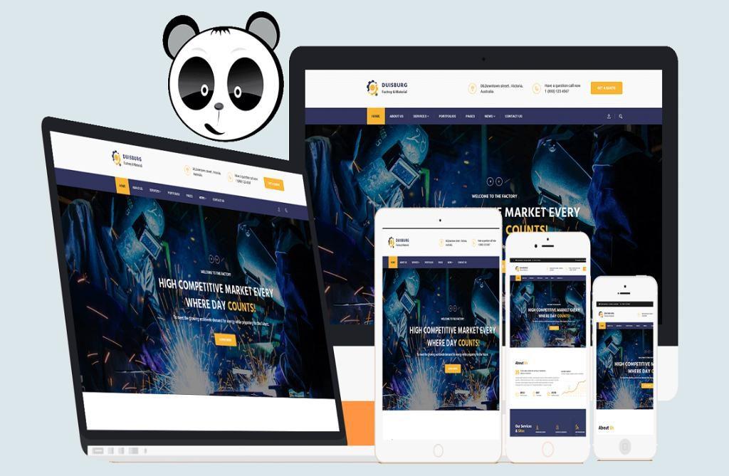 Lợi ích khi thiết kế website chuyên nghiệp tại TpHCM cho doanh nghiệp