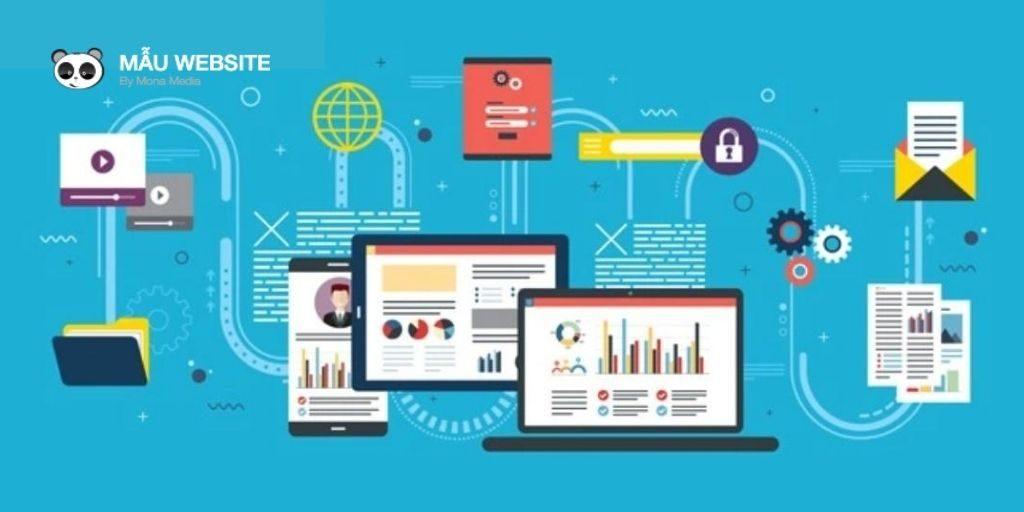 Những chức năng nổi bật của phần mềm quản lý spa - thẩm mỹ viện