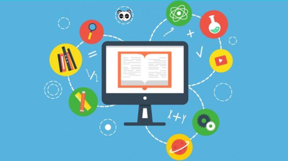 Tiêu chuẩn của website trung tâm ngoại ngữ chất lượng