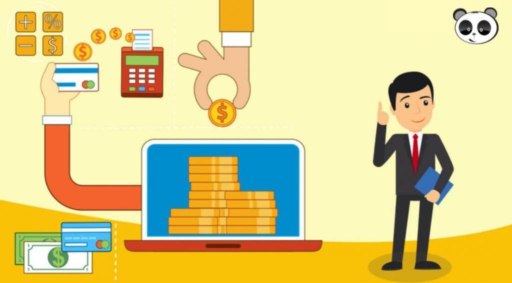 Vai trò của phần mềm quản lý tiệm vàng bạc