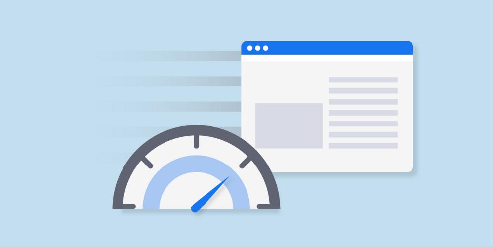 cách kiểm tra tốc độ website
