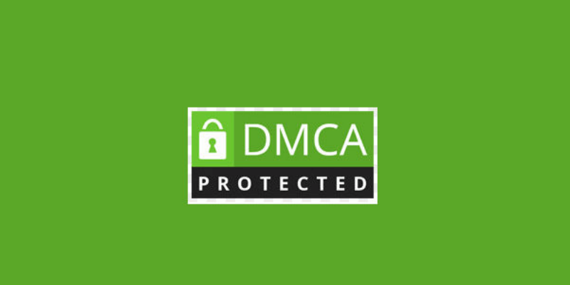 bảo vệ bản quyền bằng dmca là gì