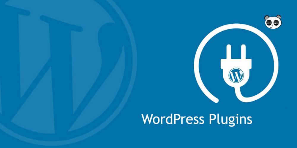 xóa bợ plugin wordpress để tăng tốc website
